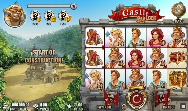 casino-slots-4a