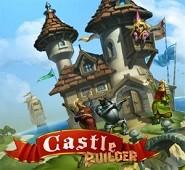 online-casino-games-5a