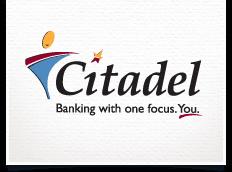 Citadel Direct