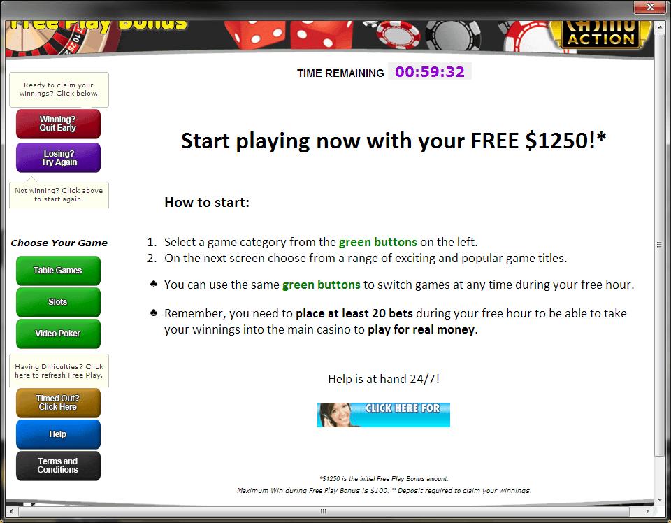 Казино Играть Бесплатно Автоматы Слот