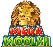 Mega-Moolah-1a