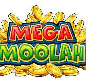 Mega-Moolah-4