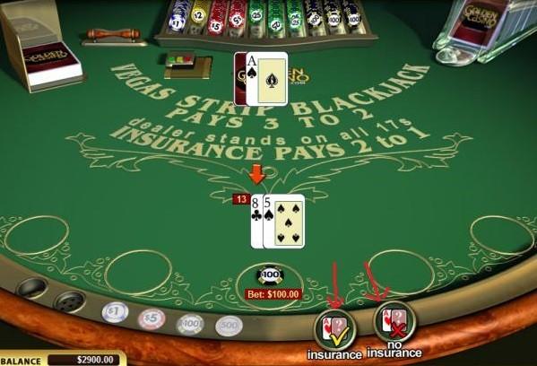 blackjack-online-1a