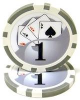 blackjack-online-5