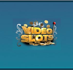 online casino canada videoslots