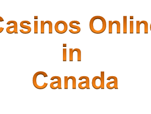 Glossary of Casino Terms - O OnlineCasino Deutschland
