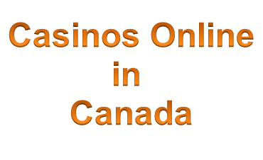 Glossary of Casino Terms - W OnlineCasino Deutschland