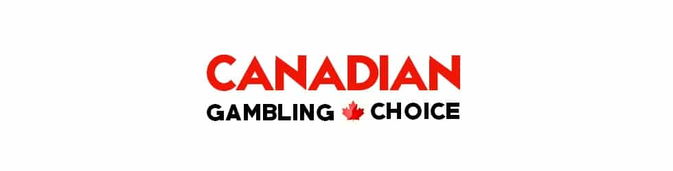 Canadian Gambling Choice