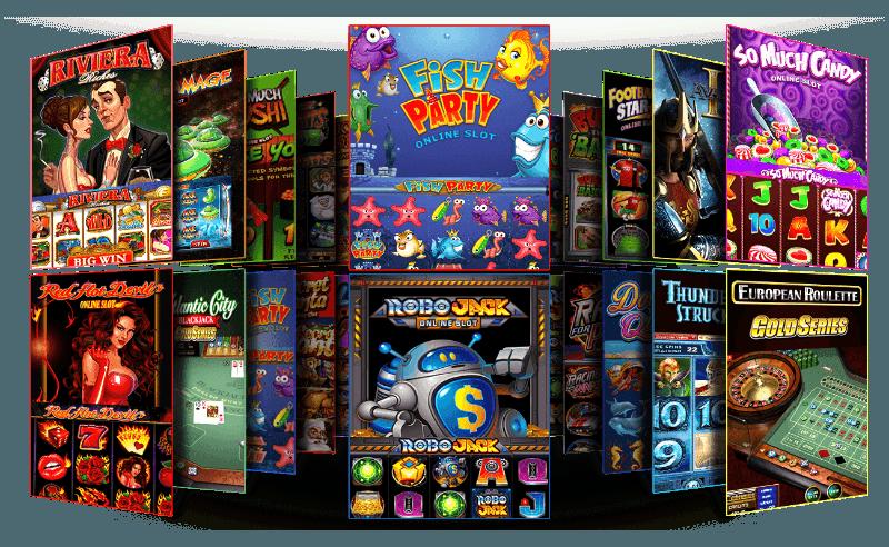 canadian online casino online casino erstellen