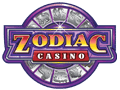 www.zodiaccasino.com