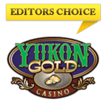 Who Else Wants To Be Successful With Best payout online casino Canada