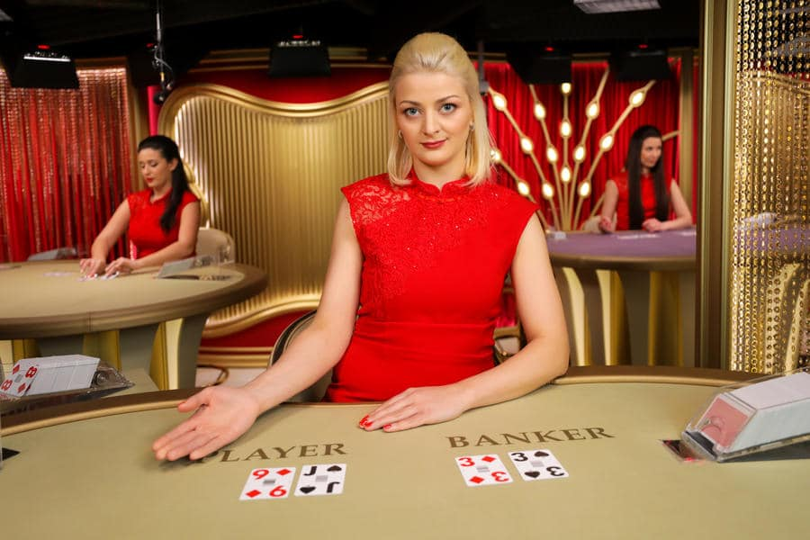 Best Online Baccarat Sites in Canada | Top Reviewed Baccarat ...
