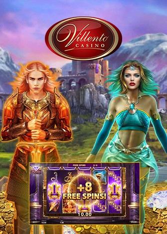 Jackpot city real money casino